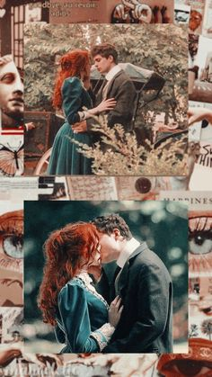 Gilbert Blythe, Anne Shirley, Amybeth Mcnulty, Gilbert And Anne, Anne White, Anne With An E, Chronicles Of Narnia, Cuthbert, Vampire Academy