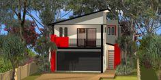 Gold Award Home Designs: Delta 278 Traditional Facade. Visit www.localbuilders.com.au/builders_queensland.htm to find your ideal home design in Queensland
