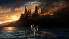 harry potter and the deathly hallows movie posters | deathly-hallows-poster-2-harry-potter-13544449-1359-766.jpg