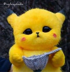 Cute Kawaii Animals, Baby Animals Super Cute, Cute Baby Dogs, Cute Cats And Dogs, Cute Little Animals, Cute Funny Animals, Cute Cartoon Pictures, Baby Animals Pictures, Cute Animal Photos
