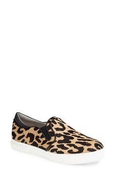 Circus by Sam Edelman 'Cruz' Slip-On available at #Nordstrom