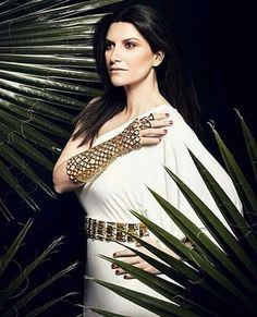 Laura Pausini ❤️ ❤️ ❤️ ❤️ ❤️ ❤️ ❤️