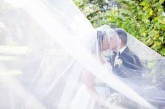 Oh so romantic wedding portrait by DP Studio Ting Yi Photo & Cinema