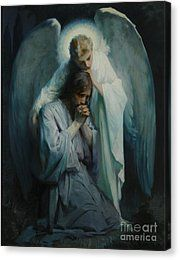 News and information about the LDS Church (The Church of Jesus Christ of Latter-day Saints) from the Deseret News. Catholic Art, Religious Art, Akiane Kramarik Paintings, Agony In The Garden, Image Jesus, Pictures Of Christ, Lds Art, Saint Esprit, Biblical Art
