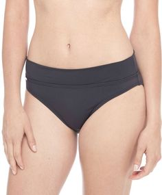 6c4fe010f5f9 Just My Size Womens Cool Comfort Pure Bliss 5-Pack Bikinis | Cups ...