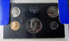 monete-americane