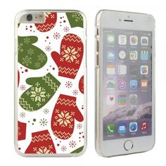 Christmas Gloves Snow for Iphone 6 6s 4S 5S SE,Iphone 6 Plus,Iphone 7 Case,Christmas Gift,Iphone 7 Plus,Samsung Galaxy S6 S5 S4 S3 S7,Christmas Case Samsung Galaxy Note 6 5 4,S6 Active,S6 Edge,Galaxy S6 Edge Plus,Galaxy S7 Edge,S7 Plus,Galaxy S7 Active - Christmas Gift