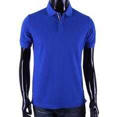 bcpolo - Men's Polo Shirt Short Sleeves Polo Shirt Blue Polo Shirt Cotton Shirt, $18.59 (http://www.bcpolo.com/products/mens-polo-shirt-short-sleeves-polo-shirt-blue-polo-shirt-cotton-shirt.html)