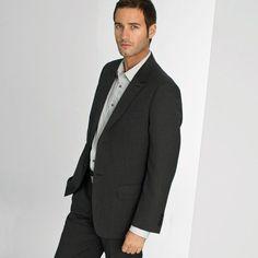Consejos de como vestir en tu entrevista de trabajo. #moda #hombre #entrevista #trabajo