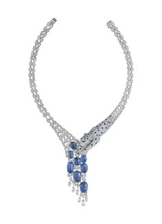 bvlgari jewelry - Google 검색