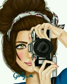 Snap a pic