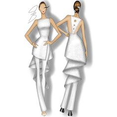 White!!! Original custom design by @jacodybullard follow for more!!! #white #style #love #like #beauty #beautiful #fashion #fashionista #fashiondesigner #designer #hot #sexy #chic #classy #couture #hautecouture #live #fun #me #hair #shoes #makeup #fashionillustration #fashionart #highfashion #art #artist #sketch #drawing #draw