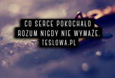 #Cytaty #Sentencje #Demotywatory #Motywacja #Texty #Ludzie #Inspiracje www.teslowa.pl