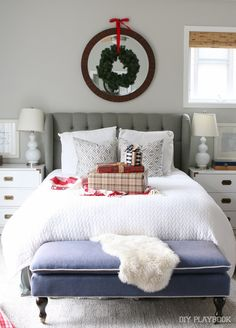Bedding Grey And White Cozy Comfy Bedding Cute Bedding See More Pin 1