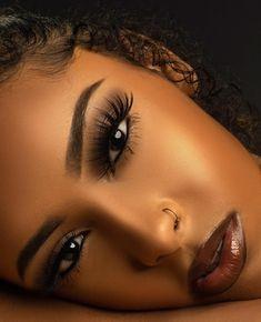 Brown Makeup, Rings, Jewelry, Jewlery, Jewerly, Ring, Schmuck, Jewelry Rings, Jewels