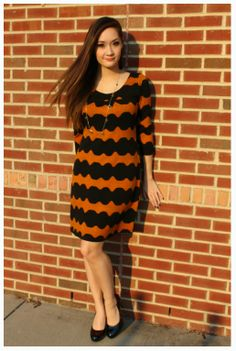 Check out this unique sweater dress! Perfect for the chilly weather! Amber Dress $40.00