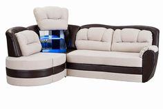 Визит 2 - Новый Век Massage Chair, Couch, Furniture, Home Decor, Settee, Decoration Home, Sofa, Room Decor, Home Furnishings