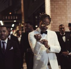 Future: Best Rapper Alive? - Stereogum