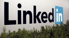 LinkedIn is considered to be biggest networking site among the all available on internet. It is a business oriented social networking service founded in December 2002 and launched in of May Mobile Marketing, Marketing Digital, Content Marketing, Social Media Marketing, Online Marketing, Marketing Program, Marketing Strategies, Linkedin Website, Crime