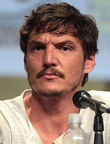 Explore the best Pedro Pascal quotes here at OpenQuotes. Quotations, aphorisms and citations by Pedro Pascal Hot Actors, Actors & Actresses, Pedro Pascal Narcos, Game Of Thrones, San Diego Comic Con, Daddy Issues, Light Of My Life, Interesting Faces, Good Looking Men