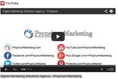 https://twitter.com/PropriumMarket/status/507291049635897344 Digital Marketing Solutions Agency - Proprium Marketing