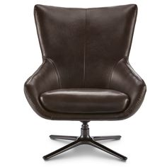 Ripley-Swivel-Chair_Labrador_Front.png