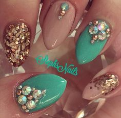 These are so beautiful!