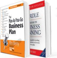 Business Plan Pro - Expert Business Planning Guidance