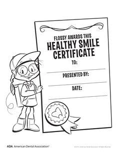 1000 images about Dental Hygiene