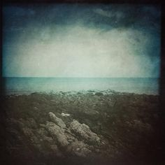 Donaghadee Commons – iPhoneography