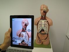 Augmented Reality In Education – Serious Virtual Worlds Education Quotes For Teachers, Education College, Elementary Science, Elementary Education, Khan Academy, Augmented Reality Applications, Kindergarten Reading, Reading Activities, Educational Technology
