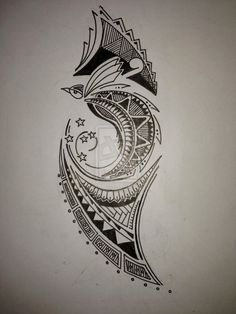 Maori Tattoos 64739 Best Bird Of Paradise Tattoo Papua New Guinea 39 Ideas Bird Of Paradise Tattoo, Bird Of Paradise Yoga, Paradise Plant, Body Art Tattoos, Tribal Tattoos, Small Tattoos, Sleeve Tattoos, Tattoos For Guys, Maori Tattoos