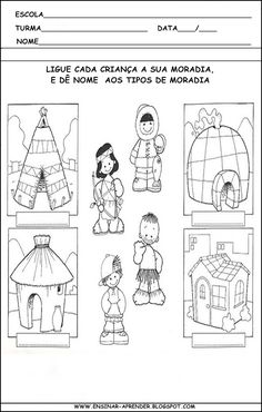 Formation Montessori, Bible Mapping, Les Continents, Around The World In 80 Days, Activity Sheets, Bible Lessons, English Lessons, Kindergarten Activities, Life Science