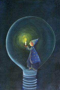 A megvilágosodás egyik aspektusa http://www.apcsel29.hu/a-dixit-es-az-evangelium/