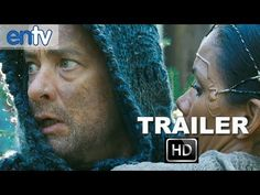 So ambitious. I cannot wait to see this film. Cloud Atlas Official Trailer [HD]: Tom Hanks, Halle Berry & Hugo Weaving