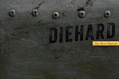 Join DieHard Sun Devil Apparel on Facebook - #SunDevilSwag #SunDevils #ArizonaState