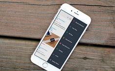 Slack #appstowatch #mobile #apps #trends