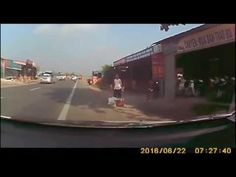 Traffic Fails In VietNam part 2 - Giao Thong Tai Viet Nam Part 2 - YouTube