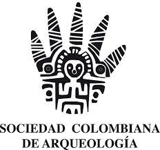 Resultado de imagen para FIGURAS PREHISPANICAS DE COLOMBIA