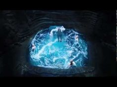 Mako Mermaids - Official Trailer HD..when r they putting this on netflix