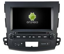 Quad-Core Android 5.1.1 CAR DVD player navigation FOR MITSUBISHI OUTLANDER car audio stereo Multimedia GPS support OBD TPMS     Tag a friend who would love this!     FREE Shipping Worldwide     Buy one here---> http://cheapdoubledinstereo.com/products/quad-core-android-5-1-1-car-dvd-player-navigation-for-mitsubishi-outlander-car-audio-stereo-multimedia-gps-support-obd-tpms/    #4x4