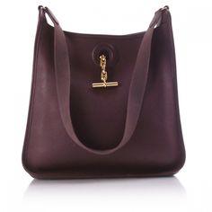 ef7f6abb3ab8 8 Best Hermès Vespa Bag images