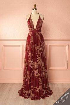 Ikaiki - New yesterday from Boutique 1861 Grad Dresses, Event Dresses, Formal Dresses, New Dress, Dress Up, Maxi Gowns, Online Fashion Boutique, Mode Hijab, Mannequins