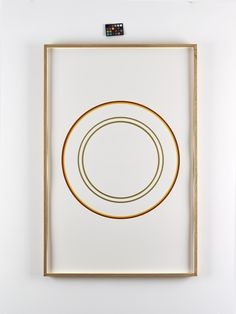 Available for sale from Galerie Christian Lethert, Winston Roeth, Edinburgh Circles Tempera on paper, 102 × cm Edinburgh, Painters, Circles, Artsy, Christian, Mirror, Paper, Artwork, Decor