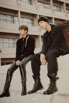 Foto Bts, Bts Photo, Fanfic Namjin, Bts Meaning, Bts Season Greeting, Kpop, Bts Pictures, Bts Boys, South Korean Boy Band
