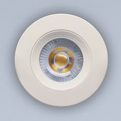 Details zu LED Einbaustrahler Einbauspot Einbau Spot Lampe 5W ...