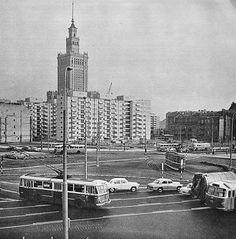 File:Rondo ONZ lata 60. XX wieku.jpg