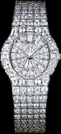 18 Beautiful Rubies, Diamonds, Emeralds bigideamastermind...
