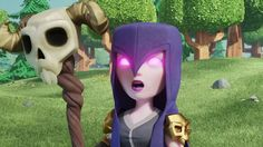 Clash of Clans Larry on Vimeo