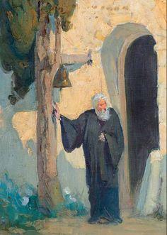 Συμεών Σαββίδης Simeon Savvidis